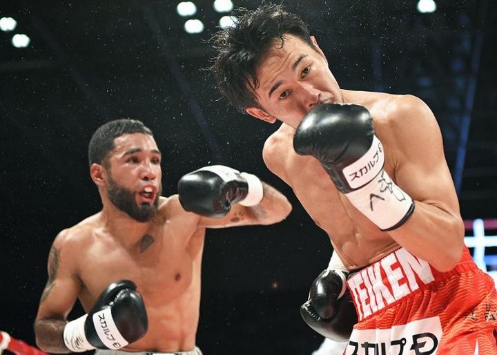 nery-yamanaka-fight (1)