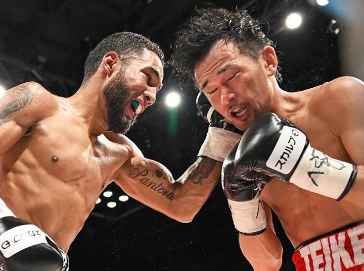nery-yamanaka-fight (11)