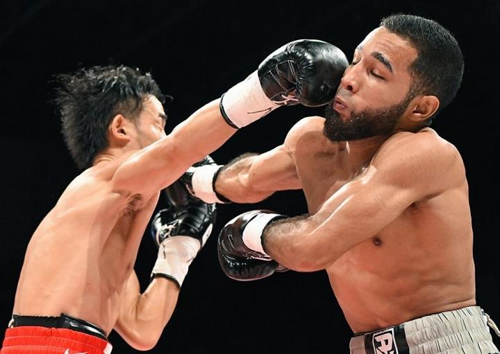 nery-yamanaka-fight (2)
