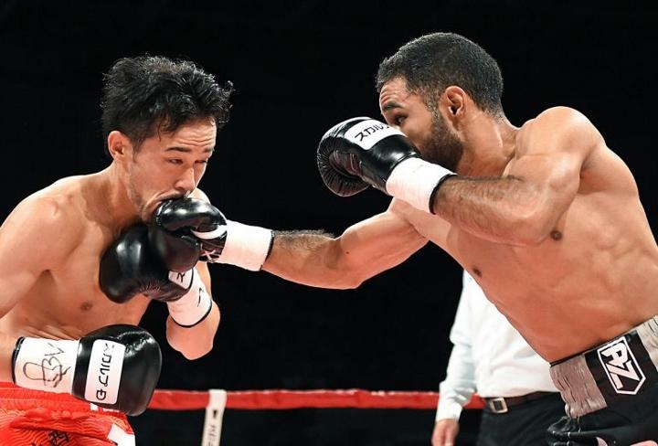 nery-yamanaka-fight (4)