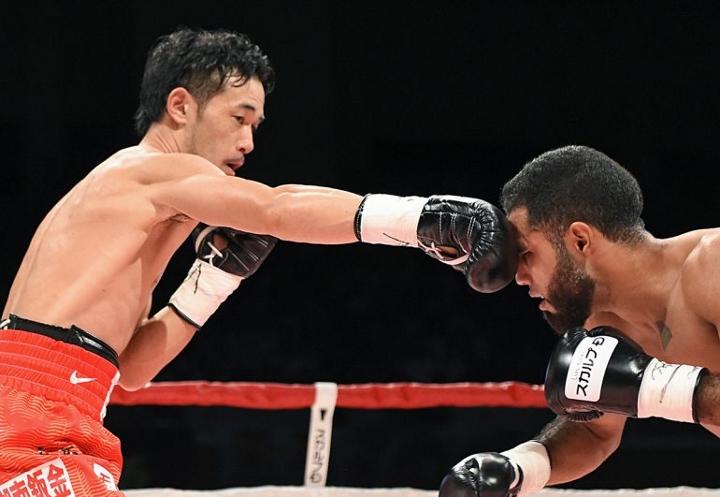 nery-yamanaka-fight (5)