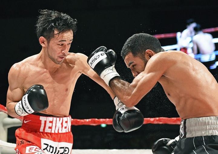 nery-yamanaka-fight (6)