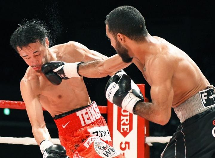 nery-yamanaka-fight (7)