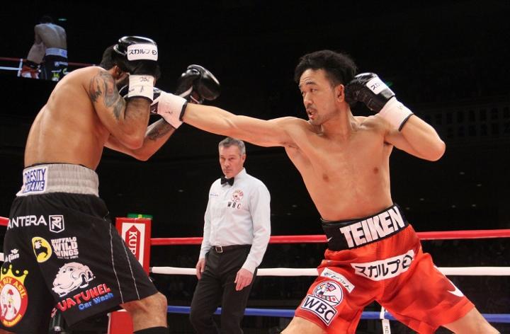 nery-yamanaka-rematch (2)