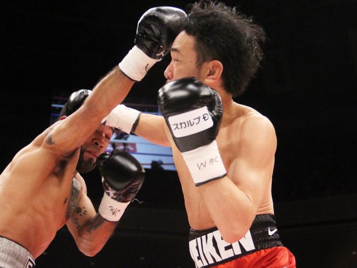 nery-yamanaka-rematch (3)