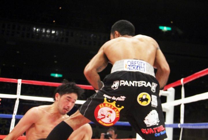 nery-yamanaka-rematch (5)
