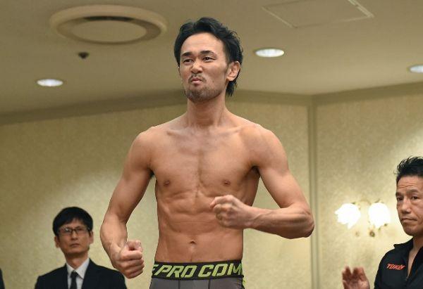 nery-yamanaka-weights (3)