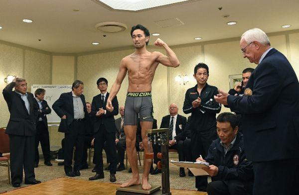 nery-yamanaka-weights (4)