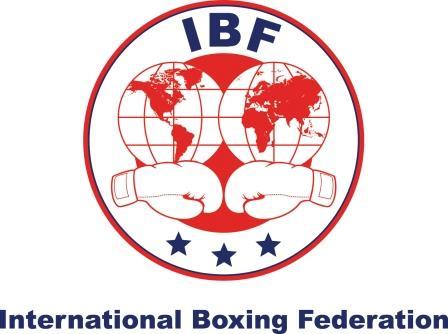 newIBF_logo_tagline_RGBweb (002)