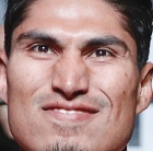 Mikey Garcia Breaks Down Broner Deal, Hopes Team Pacquiao is Serious