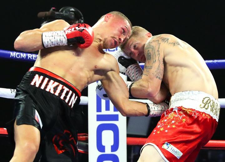 nikitin-burns-fight (8)