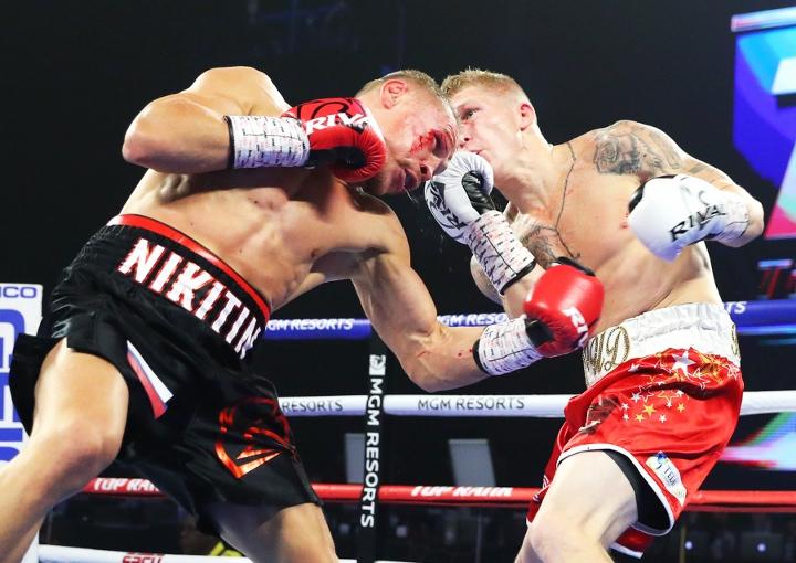 nikitin-burns-fight (9)
