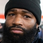 Adrien Broner's Days As An Attraction Are Winding Down