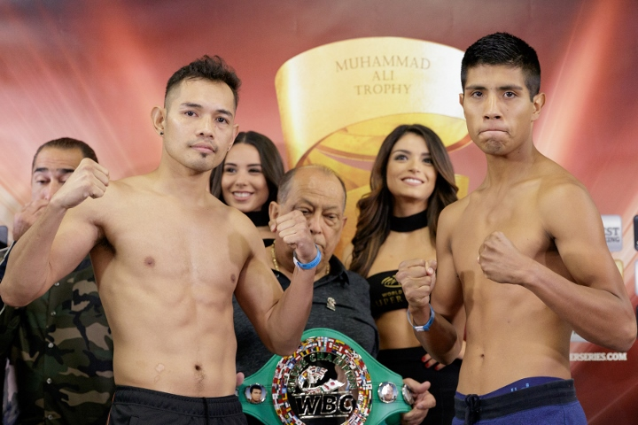 nonito-donaire-hernandez-weights (1)