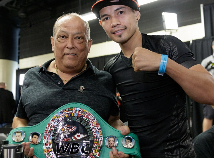 nonito-donaire-hernandez-weights (2)