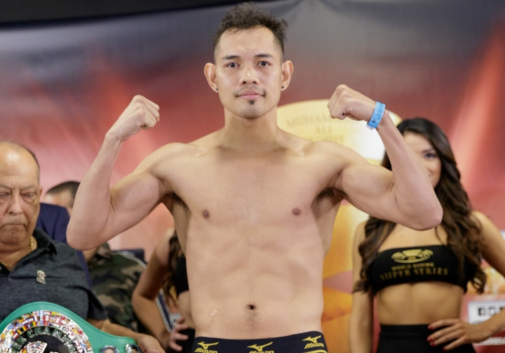 nonito-donaire-hernandez-weights (4)