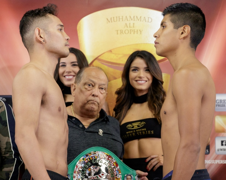 nonito-donaire-hernandez-weights (6)