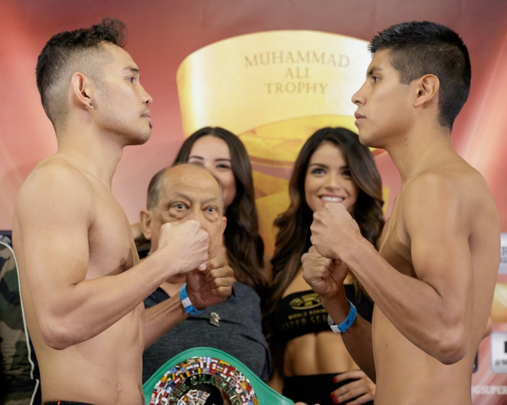 nonito-donaire-hernandez-weights (7)