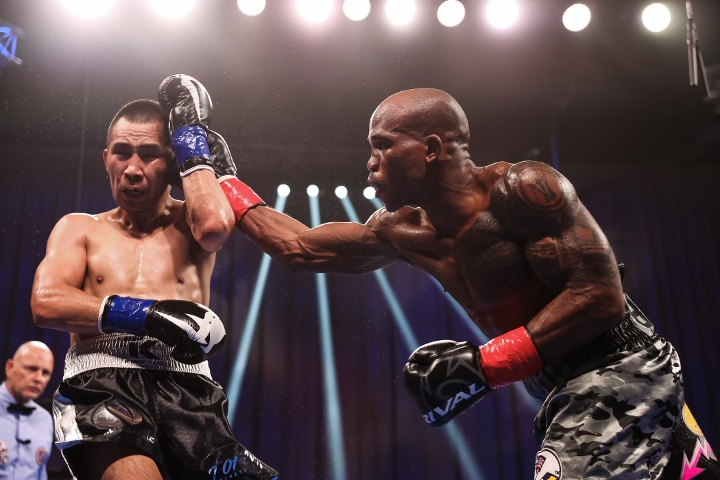 nyambayar-breedy-fight (11)
