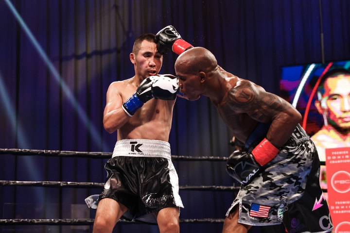 nyambayar-breedy-fight (12)