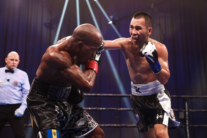 nyambayar-breedy-fight (14)