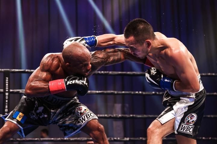 nyambayar-breedy-fight (16)