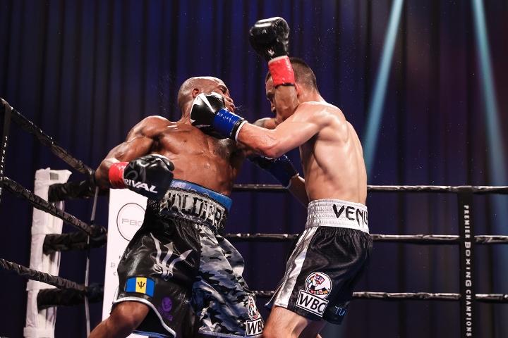 nyambayar-breedy-fight (2)