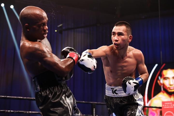 nyambayar-breedy-fight (20)