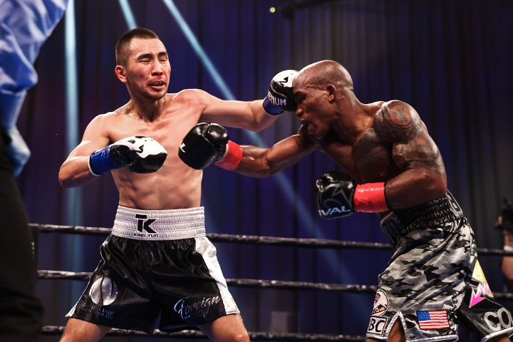 nyambayar-breedy-fight (21)