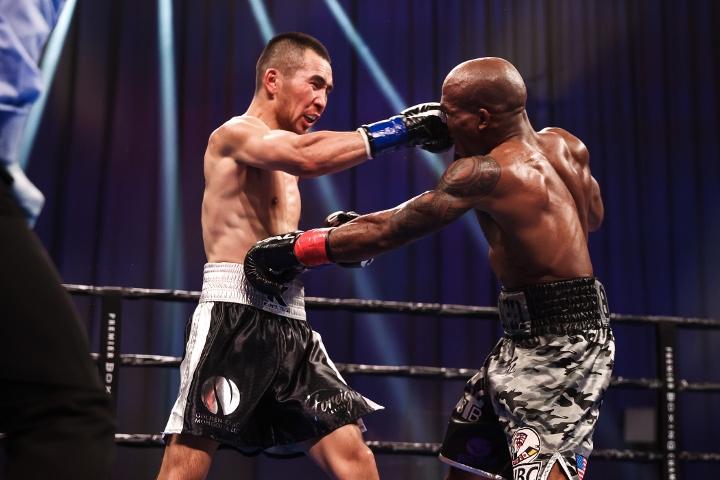 nyambayar-breedy-fight (22)