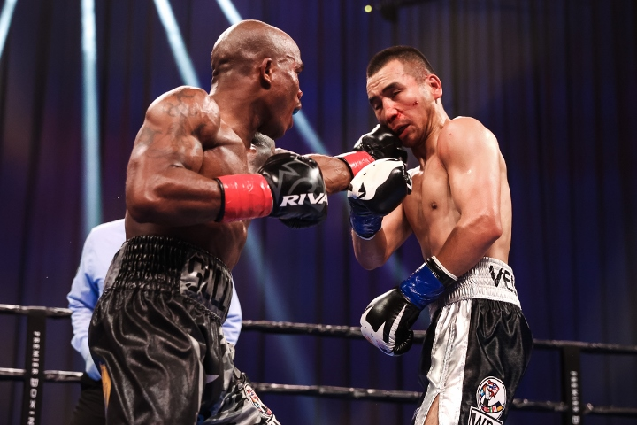 nyambayar-breedy-fight (23)