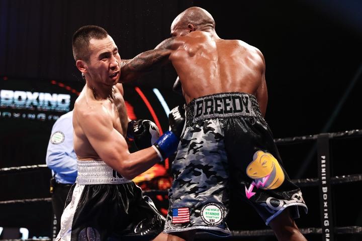 nyambayar-breedy-fight (3)