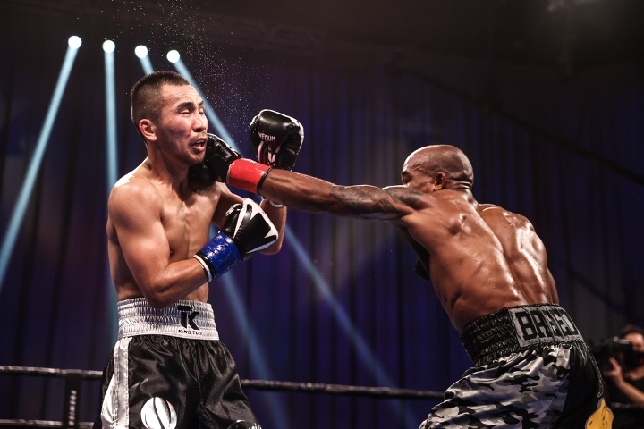 nyambayar-breedy-fight (4)