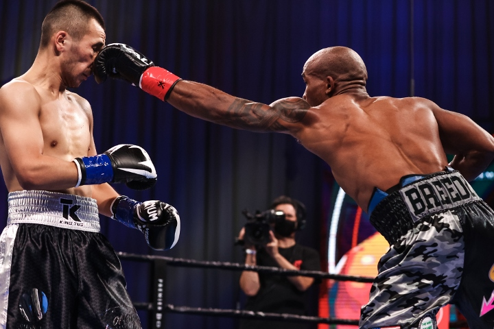 nyambayar-breedy-fight (5)