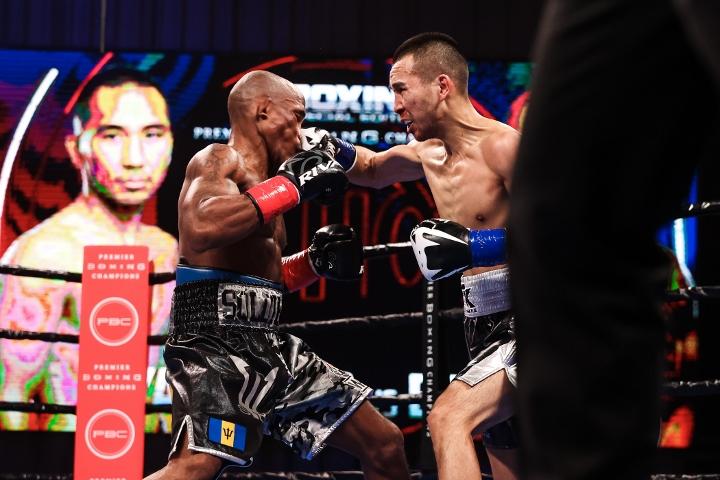 nyambayar-breedy-fight (8)