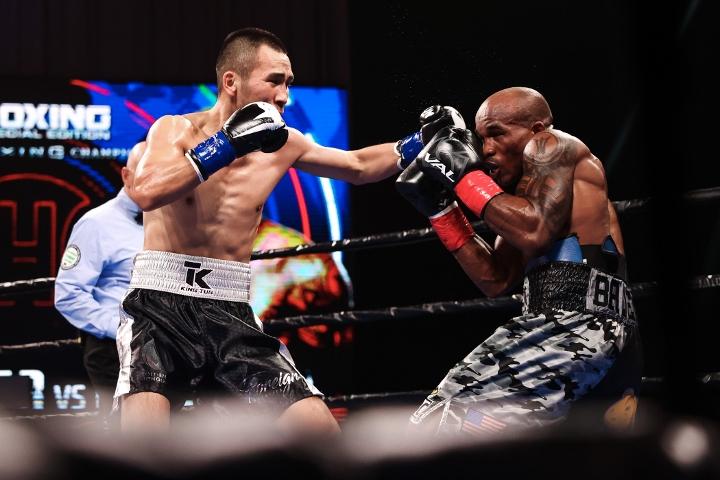 nyambayar-breedy-fight (9)