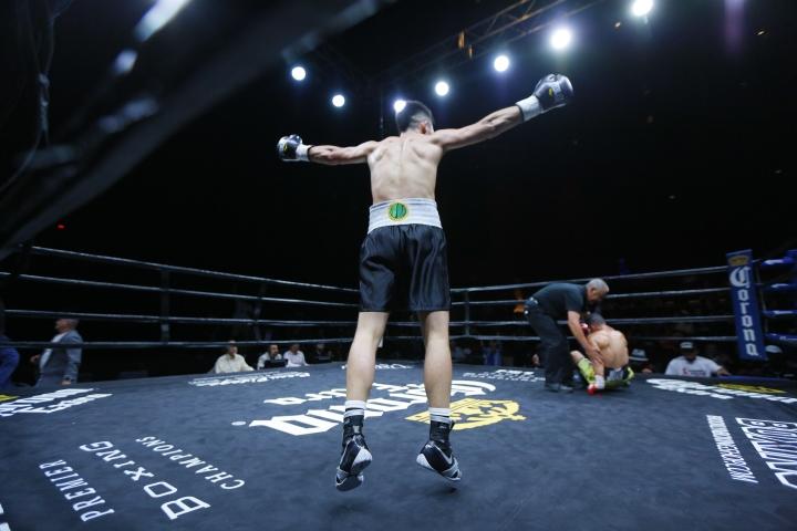 nyambayar-escandon-fight (1)