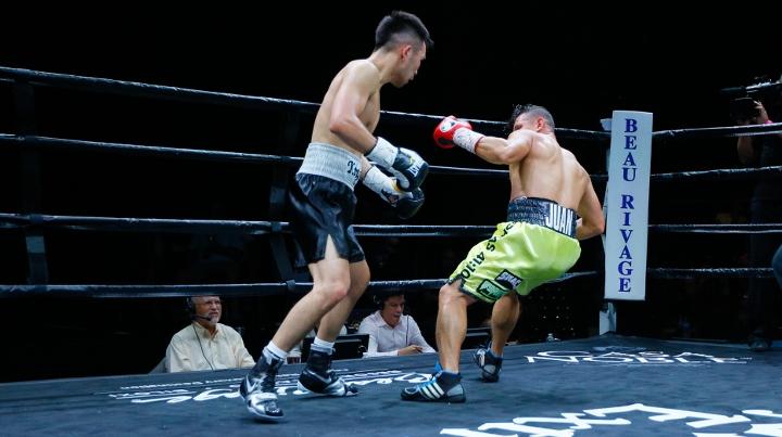 nyambayar-escandon-fight (13)