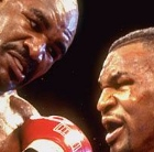 Holyfield-Tyson I: 20 Years in the Blink of an Eye