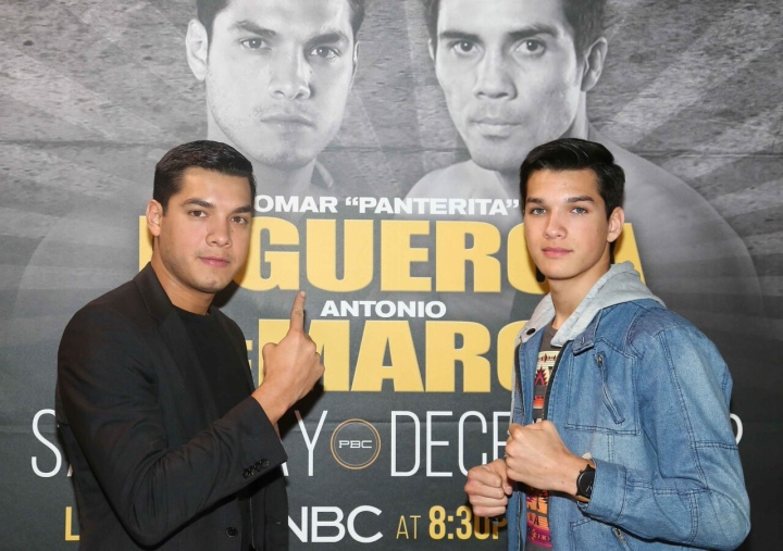 omar-and-brandon-figueroa