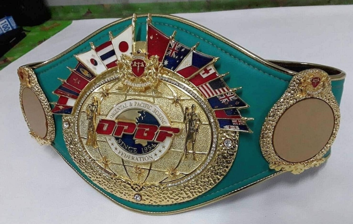 opbf-belt