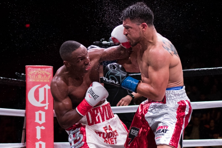ortiz-alexander-fight (6)