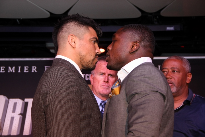 ortiz-berto-rematch (1)