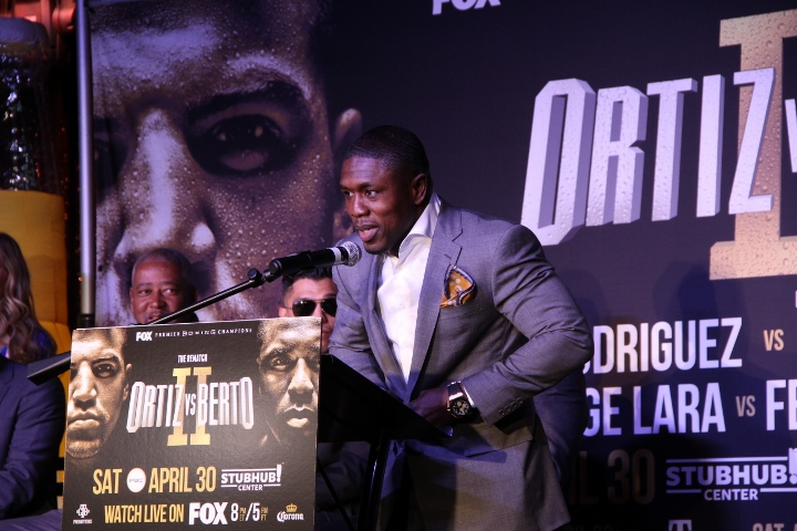ortiz-berto-rematch (16)