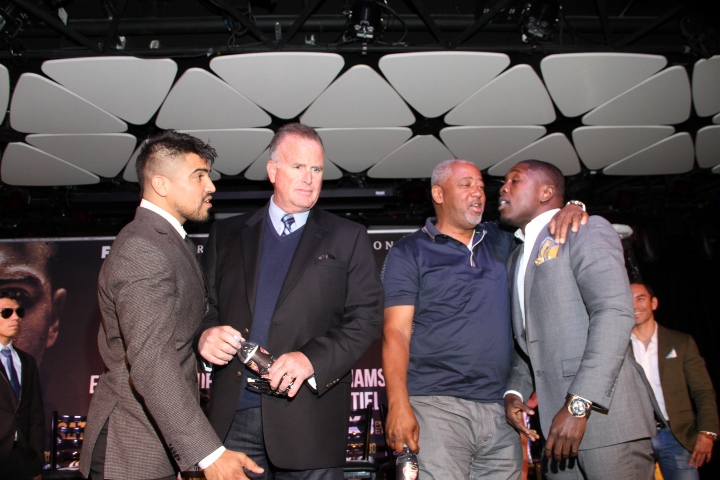 ortiz-berto-rematch (2)