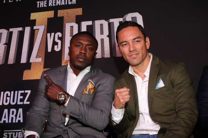 ortiz-berto-rematch (21)