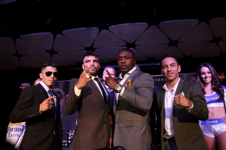 ortiz-berto-rematch (8)