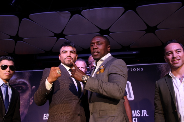 ortiz-berto-rematch (9)