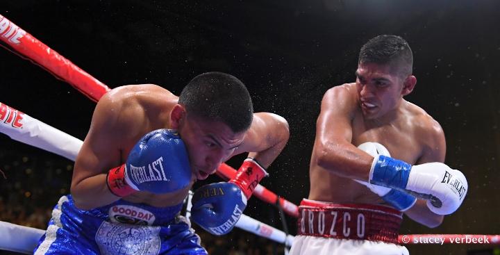 ortiz-orozco-fight (10)