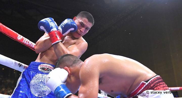 ortiz-orozco-fight (11)